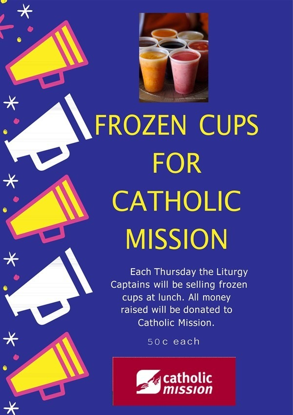 Frozen_cups_for_catholic_missions_3_Page_1.jpg