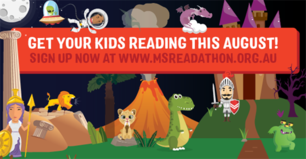 MS_Readathon_Graphic.png