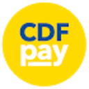 CDF Pay.png